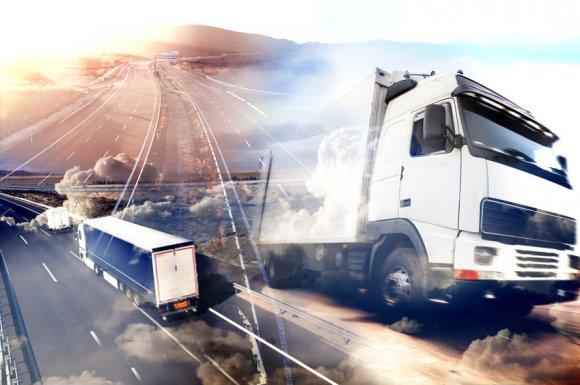 Transport matériaux lourds